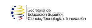 logo-senescyt