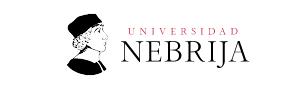 logo-univ-nebrija