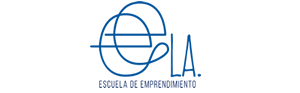 logo-eela