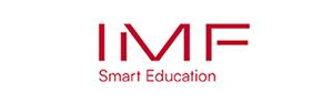 logo-imf-smart-education-bl