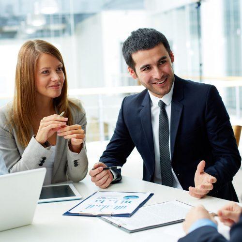 gestion-calidad-sistemas-integrados